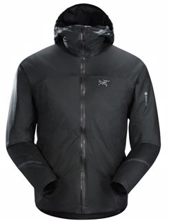 ArcTeryx  Norvan SL Insulated Hoody Men's