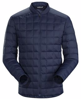 ArcTeryx  Rico Jacket Men's