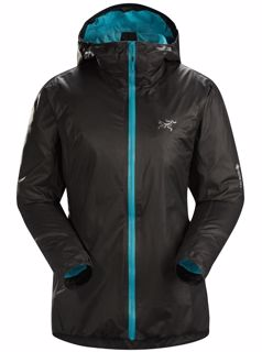 ArcTeryx  Norvan SL Insulated Hoody Women's