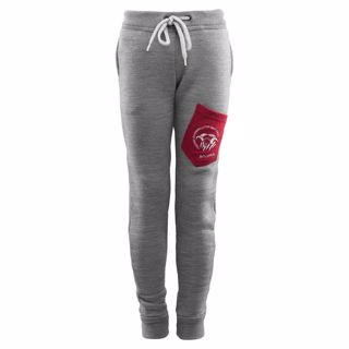 Aclima  FleeceWool Joggers Junior
