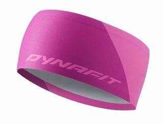 Dynafit  Performance 2 Dry Headband