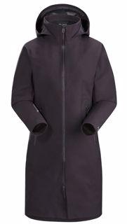 ArcTeryx  Mistaya Coat Women's
