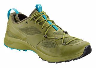 ArcTeryx  Norvan VT GTX Shoe Men's