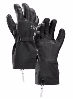 ArcTeryx  Rush SV Glove