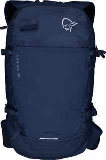 Norrøna  bitihorn 20L Pack