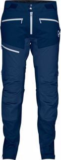 Norrøna  fjørå flex1 Pants (M)