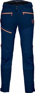 Tri Sport AS. fjørå flex1 Pants (M)