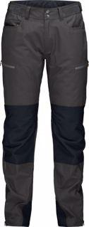 Norrøna  svalbard heavy duty Pants (M)