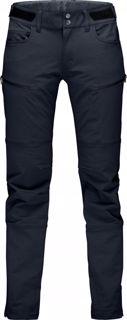 Norrøna  svalbard flex1 Pants (W)