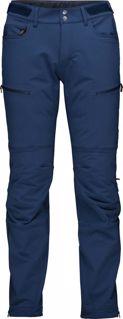 Norrøna  svalbard flex1 Pants (M)