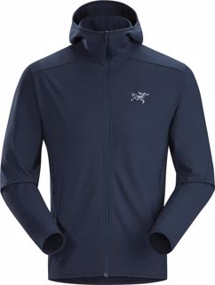 ArcTeryx  Kyanite LT Hoody Men's