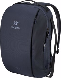 ArcTeryx  Blade 20 Backpack