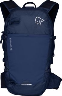 Norrøna  bitihorn 15L Pack