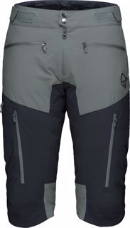 Norrøna  fjørå flex1 Shorts (M)
