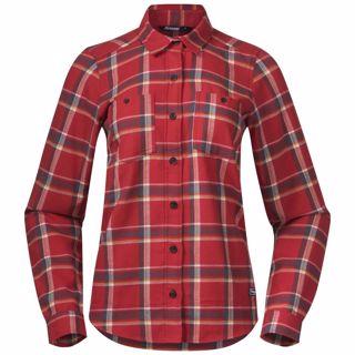 Bergans  Tovdal W Shirt