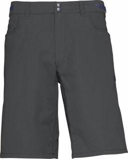 Norrøna  svalbard light cotton Shorts (M)