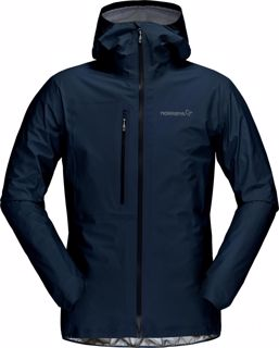Norrøna  bitihorn Gore-Tex Active 2.0 Jacket (M)