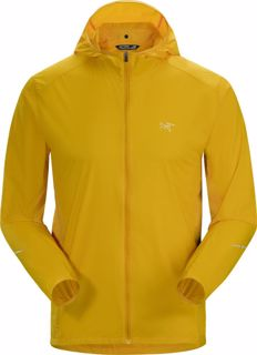 ArcTeryx  Incendo Hoody Men's