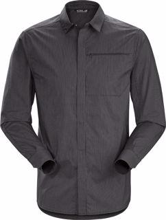 ArcTeryx  Kaslo Shirt LS Men's