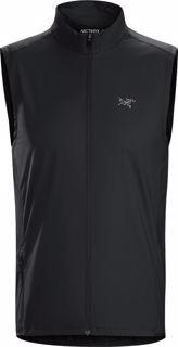 ArcTeryx  Incendo Vest Men's