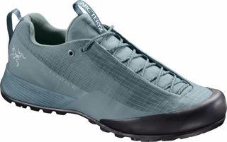 ArcTeryx  Konseal FL GTX Shoe Women's
