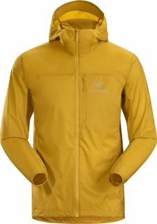 ArcTeryx  Squamish Hoody Men's
