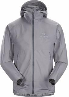 ArcTeryx  Zeta FL Jacket Men's