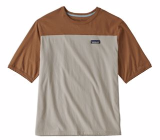 Patagonia  M Cotton in Conversion Tee