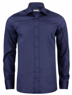 J.Harvest & Frost GREEN BOW 01 SLIM FIT