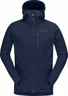 Norrøna  svalbard lightweight Jacket M´