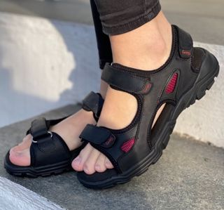 Grete Waitz 410 Sandal