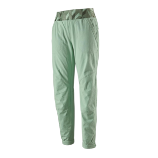 Patagonia  W Caliza Rock Pants