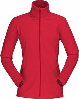 Norrøna  falketind warm1 Jacket (W)