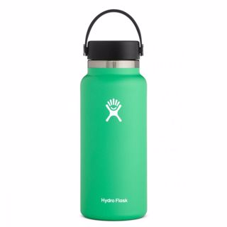 Hydro Flask 32oz/946ml Wide Mouth w/Flex Cap