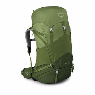 Osprey  Ace 75 KIDS