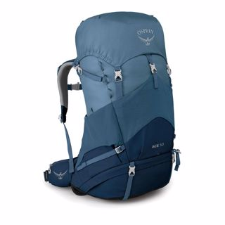 Osprey  Ace 50 KIDS