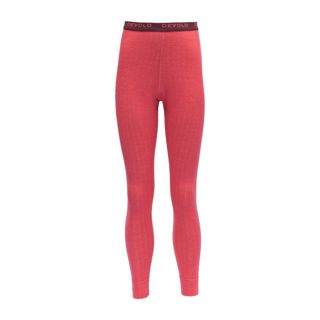 Devold  DUO ACTIVE JUNIOR LONG JOHNS