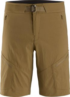 ArcTeryx  Palisade Short Men's