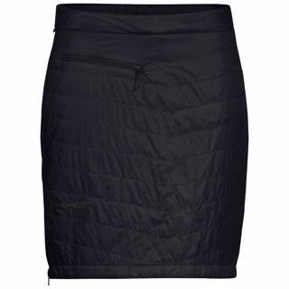 Bergans  Røros Ins Skirt