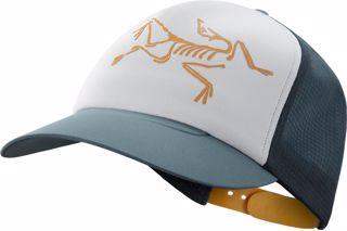 ArcTeryx  Bird Trucker Hat