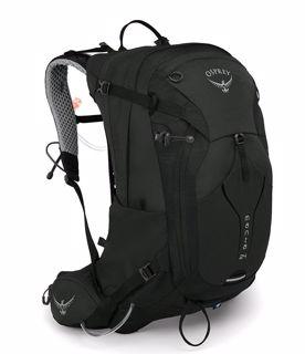 Osprey  Manta 24