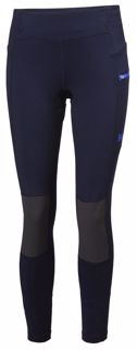 Helly Hansen  W RASK TIGHTS