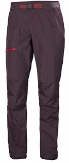 Helly Hansen  W VERGLAS 3L SHELL PANT