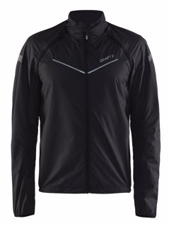 Craft VELO CONVERT JACKET M