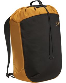 ArcTeryx  Arro 20 Bucket Bag