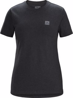 ArcTeryx  A Squared T-Shirt SS Women's