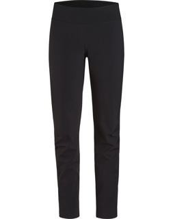ArcTeryx  Trino SL Tight Women's