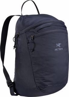 ArcTeryx  Index 15 Backpack