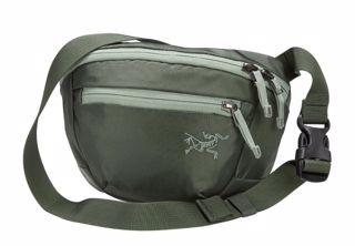 ArcTeryx  Mantis 1 Waistpack