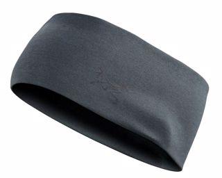 ArcTeryx  Motus Headband